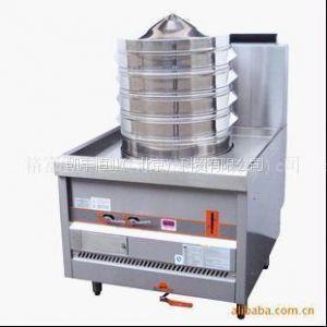 供应北京电磁炉 节能环保酒店厨具 厨房设备加工