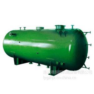 供应振辉生产的旋膜式除氧器具有、耐高温、抗干扰强除氧效果好