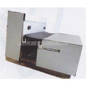 供应供应山西变形缝装置;陕西伸缩缝;甘肃沉降缝装置