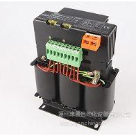 供应上海雷普直流电源厂家 DZD JSZ直流电流20A DZD-20A雷普直流稳压电源福州代理