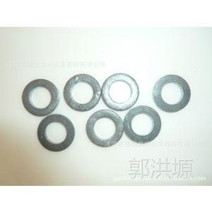 供应铅垫片,小直径铅垫片,污水处理设备密封垫片