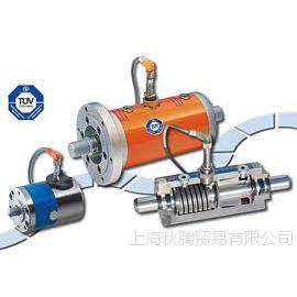 供应进口HANCHEN、HANCHEN液压缸