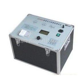 供应多功能功率测量仪表 型号:YZYD1-JSY-05