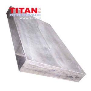 供应钛板BT9,钛合金板