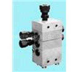 供应JPQ给油器质量,单线给油器总经销,油气分配器报价