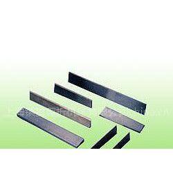 供应供应木工刨刀,HSS锋钢刨刀,钨钢刨刀片,刨花刀,压刨机刨刀刀