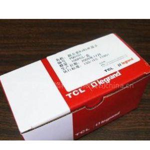 供应TCL超五类水晶头_TCL超五类水晶头价格_TCL水晶头_TCL网络布线产品