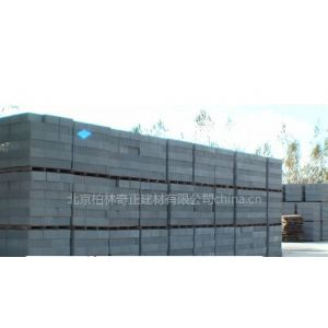 供应轻集料空心砌块、砌筑砂浆、屋顶保温