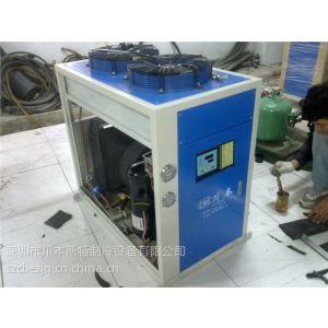 供应工业制冷设备