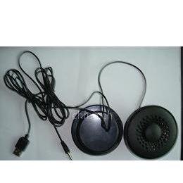 供应USB内置音响,USB玩具音响,喇叭,发声器,