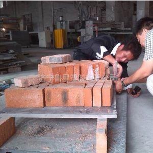 供应建筑模板与PVC托板的区别