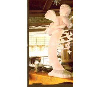 供应济南玻璃钢雕塑制作,卡通玻璃钢雕塑,动植物模型雕塑