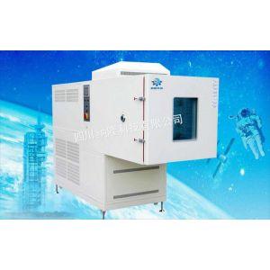 供应温湿振三综合试验箱,成都高低温湿热振动试验箱,成都三综合湿热试验箱
