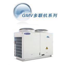 供应成都空调清洗 空调维修 格力空调售后电话