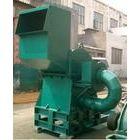 厂家供应废旧金属粉碎机,让农民脱贫致富,易拉罐粉碎