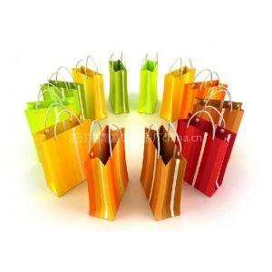 供应包头手提袋印刷厂/郑州手提袋印刷厂/温岭手提袋印刷厂/上海手提袋印刷厂/大连手提袋印刷厂