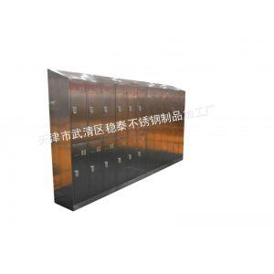 供应不锈钢密码锁更衣柜,不锈钢洁净更衣柜,不锈钢更衣柜