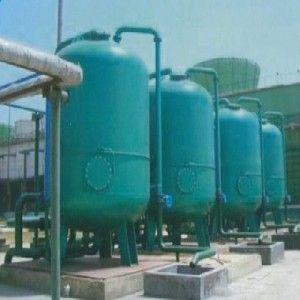 供应福州纺织污水处理设备 哪有生产纺织污水处理设备推荐福龙水