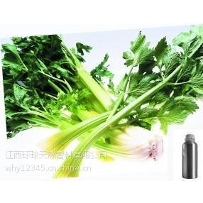 供应芹菜籽油 生产 厂家直销