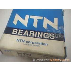 供应原装日本进口NTN薄壁轴承6807ZZ