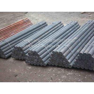 广东灰口铸铁HT350棒料 圆棒 板材
