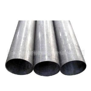 供应DIN2393冷拔精密焊接钢管