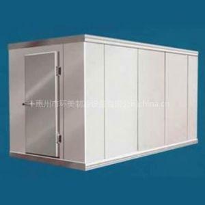 承接海南冷库工程|海南冷库安装维修保养服务