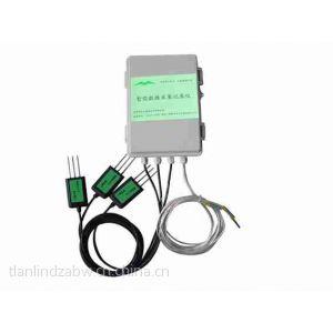 供应土壤温湿度记录仪 智能多点 环境测量 专用仪器仪表