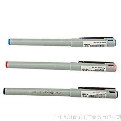 【现货】正品斑马牌必备笔BE-100墨水笔 中性笔 0.5mm 水笔笔