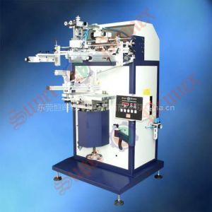 丝印机,S-450M恒晖丝印机,滚桶丝印机,丝印机生产厂家,丝印机批发,丝印机价格,丝印机原理