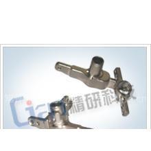 供应金属粉末注射成型|mim供应