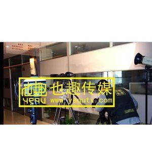 供应北京企业宣传片制作 专题片制作 企业视频制作 参展短片制作 产品视频制作 高清摄像 摇臂摄像