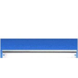 供应DIN导轨(830mm)6ES7390-1AJ30-0AA0