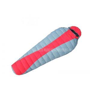 供应冬季睡袋