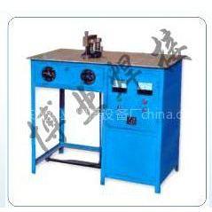 供应不锈钢微丝专用储能焊机