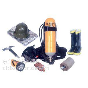 供应DFX-1型消防员装备,船用消防员装备,消防装备