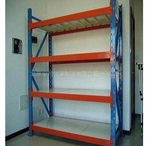 优质商业货架供应