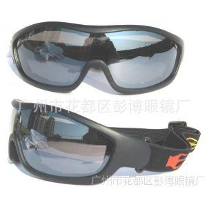 供应motorsports goggle 摩托车眼镜|摩托车风镜|电动车防护镜