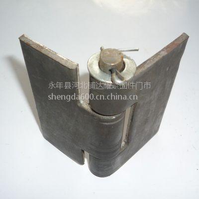 重型焊接合页铰链@宁波重型焊接合页铰链厂家@特大重型焊接合页铰链生产厂家