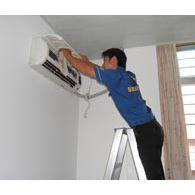 供应武汉市美的空调售后服务电话空调保养加氟电话维修服务