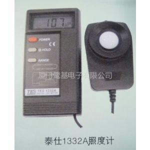 供应扭力计、拉力计、照度计、温湿度计、稳压电源、弹簧分离机、红外测温仪