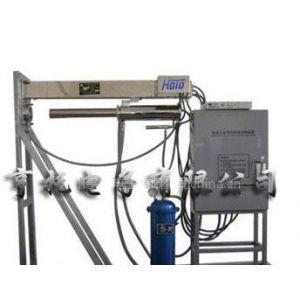 供应玻璃厂内窥式高温工业电视