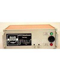 供应可燃气体报警装置 型号:ZGL17-ES2000-C 库号:M154995