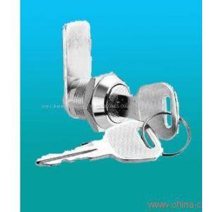 C620挡片锁,家具锁,办公锁
