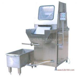 供应盐水注射机/82针盐水注射机/全自动盐水注射机