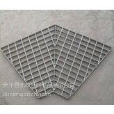 供应昆明哪里有卖热镀锌钢格板的#热镀锌圆形钢格板一般国家标准