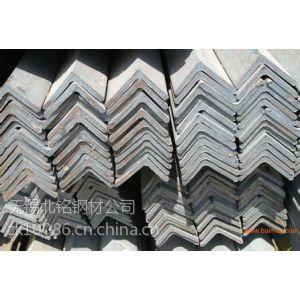 供应供应Q345C,Q345D,Q345E工字钢,角钢,槽钢,方管,无缝钢管