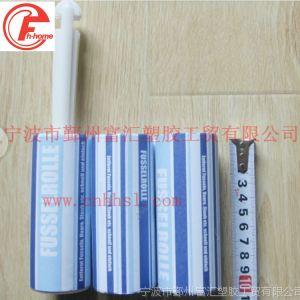 供应粘尘器 可撕式宠物粘毛器  粘尘滚筒  清洁胶带