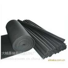 供应橡塑保温管规格型号-厂家直销橡塑保温管价格