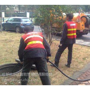 供应双流县河道环保清淤疏浚服务公司